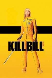 მოკალი ბილი / Kill Bill: Vol. 1