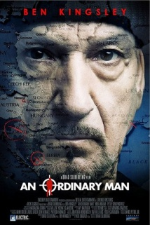 ჩვეულებრივი ადამიანი / An Ordinary Man