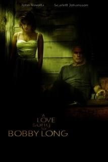 სასიყვარულო სიმღერა ბობი ლონგისთვის / A Love Song for Bobby Long