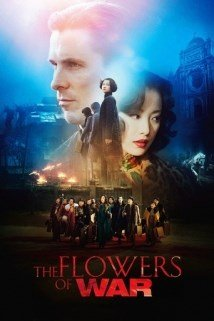 The Flowers of War (JIN LING SHI SAN CHAI)