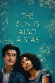 / The Sun Is Also a Star