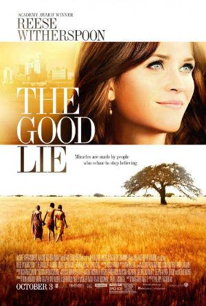 კარგი ტყუილი / The Good Lie