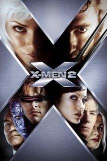 იქს-ადამიანები 2 / X-Men 2