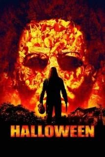 ჰელოუინი(ქართულად) Halloween(qartulad)