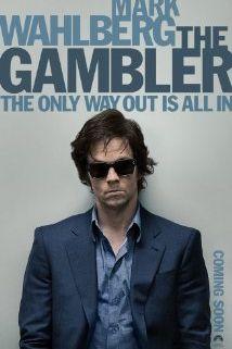 მოთამაშე / The Gambler