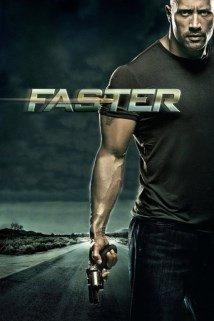 ტყვიაზე სწრაფი / Faster