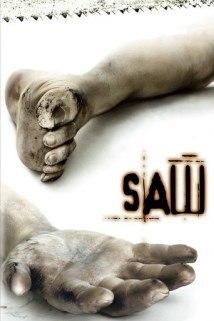ხერხი/saw