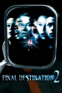 საბოლოო დანიშნულება(ქართულად) 2 Final Destination 2(qartulad)