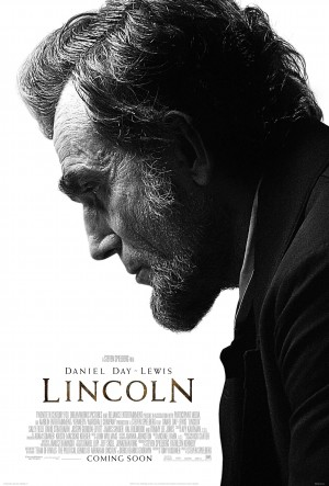 ლინკოლნი / Linkolni Qartulad
