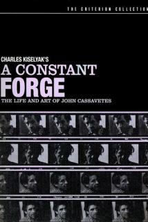 მუდმივი გაყალბება / A Constant Forge