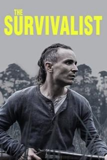 გადარჩენილი / The Survivalist