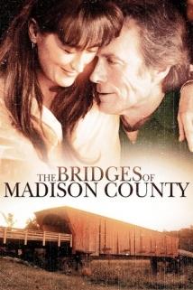 მედისონის ხიდები The Bridges of Madison County