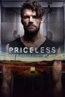 Priceless