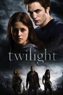 ბინდი(ქართულად) Twilight(qartulad)