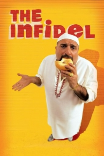 The Infidel