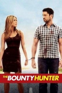 თავებზე მონადირე / The Bounty Hunter