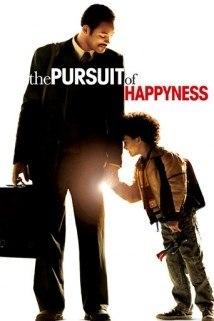 ბედნიერების დევნაში The Pursuit of Happyness