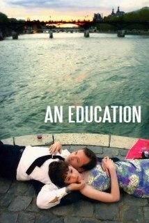 გრძნობების აღზრდა / An Education
