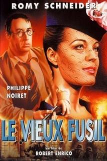 LE VIEUX FUSIL (The Old Gun)