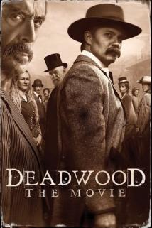 დედვუდი(ქართულად) Deadwood: The Movie(qartulad)