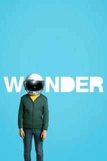 საოცრება / Wonder