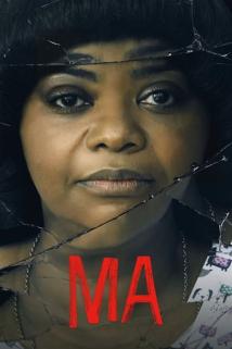 Ma / Ma