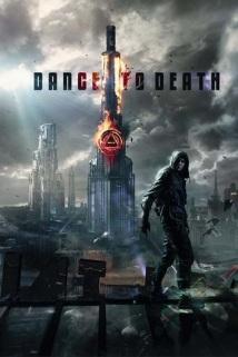Dance to Death (Танцы насмерть)