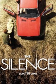 The Silence (DAS LETZTE SCHWEIGEN)