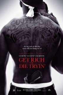 Get Rich or Die Tryin