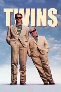 ტყუპები / Twins