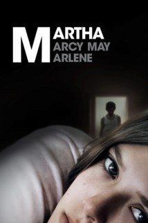 მართა, მარსი, მეი, მარლენი / Martha Marcy May Marlene