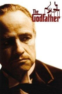 ნათლია / The Godfather