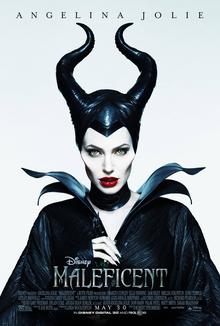 მალეფისენტი 2: ბოროტების მბრძანებელი / Maleficent: Mistress of Evil