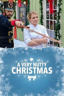 ძალიან მაგარი შობა A Very Nutty Christmas