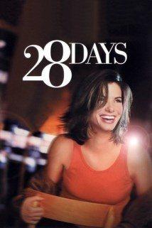 28 დღე / 28 Days