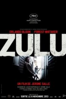 ზულუ / Zulu