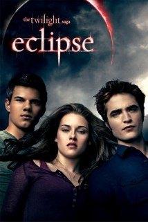 ბინდი.საგა:ეკლიფსი(ქართულად) The Twilight Saga: Eclipse(qartulad)