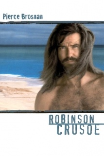 რობინზონ კრუზო / Robinson Crusoe