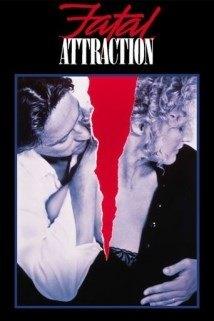 საბედისწერო ლტოლვა / Fatal Attraction