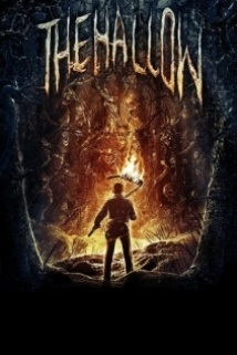 The Woods (The Hallow)