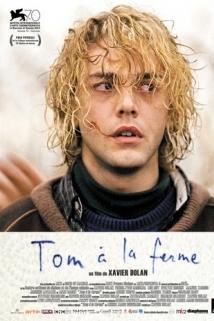Tom at the Farm (TOM A LA FERME)