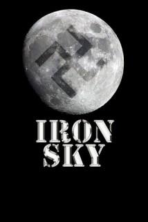 რკინის ზეცა / Iron Sky