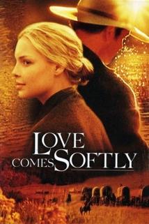 სიყვარული მოდის მსუბუქად / Love Comes Softly