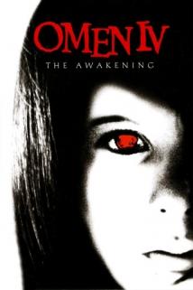 ომენი 4: გამოღვიძება / Omen IV: The Awakening