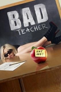 ცუდი მასწავლებელი Bad Teacher