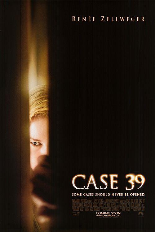 Case 39 / საქმე N39