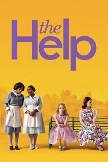 მოსამსახურე / The Help