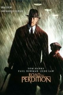 წყეული გზა / Road To Perdition