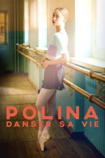 პოლინა / Polina