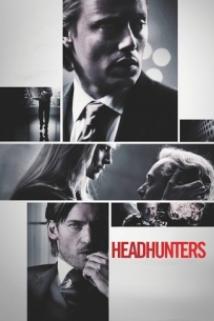 Headhunters (Hodejegerne)